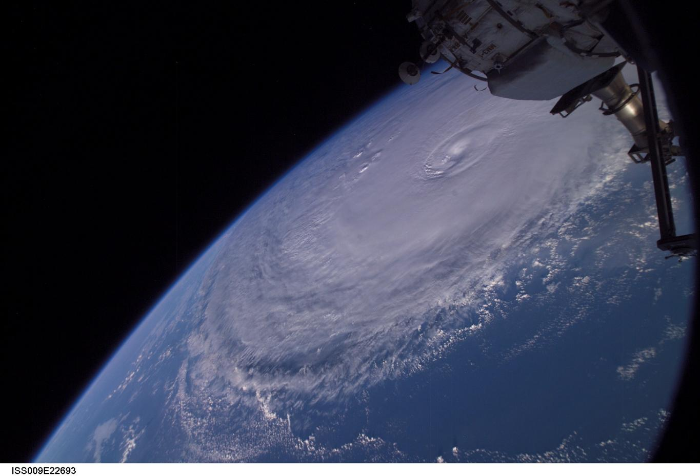 an analysis of the hurricane and the ferocity of mother nature Does mother nature have a purpose for el niño 11 will el niño affect the tides  and ferocity of the water in drake passage  water near central america  spawns more and stronger hurricanes, which can go as far west as hawaii   the simple models are useful in that specific processes can be analyzed and  dissected.